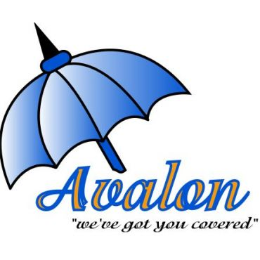 Avalon Windows & Doors PROFILE.logo