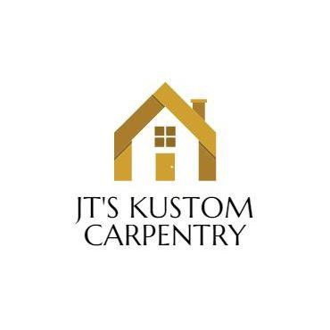 JT's Kustom Carpentry PROFILE.logo