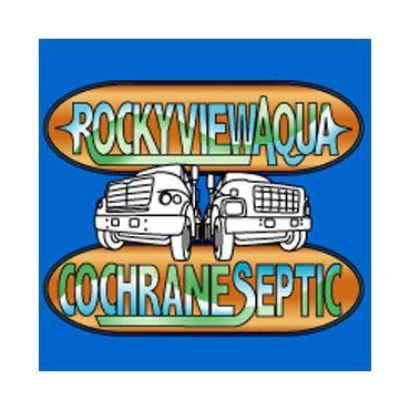 Rockyview Aqua Ltd. logo