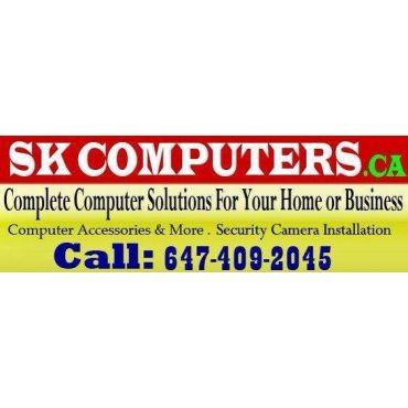 SK Computers PROFILE.logo
