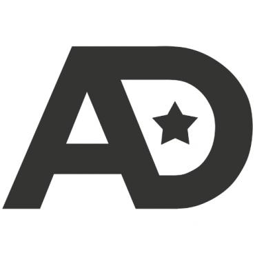 Areios Defense logo