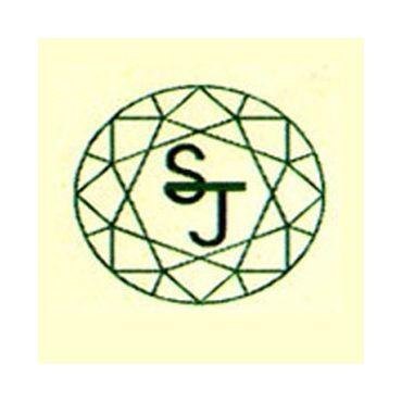 Studio Jewellers PROFILE.logo