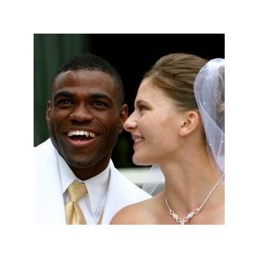 Vincent Smith Marriage Services PROFILE.logo