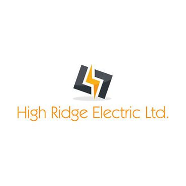 High Ridge Electric Ltd PROFILE.logo