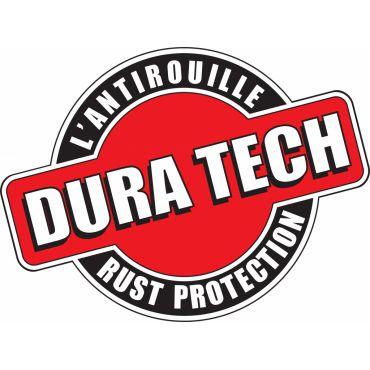Centre d'Auto Dura Tech- VitrXpert PROFILE.logo