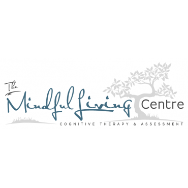 Mindful Living Centre(The) logo