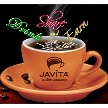 Javita Coffee Company PROFILE.logo