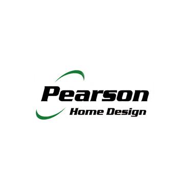 Pearson Home Design logo
