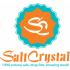 Salt Crystal Health Center