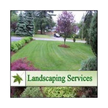 Angel Landscaping Inc logo
