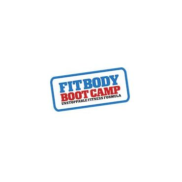 Fit Body Boot Camp PROFILE.logo