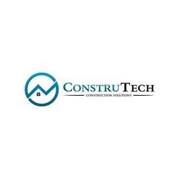 ConstruTech PROFILE.logo