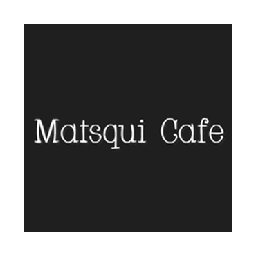Matsqui Cafe PROFILE.logo