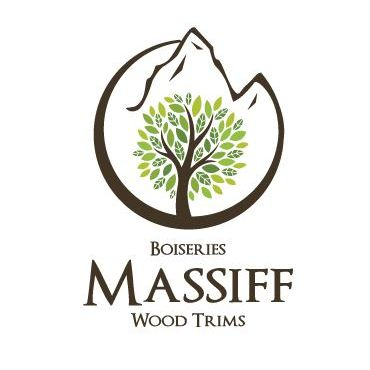 CSS Forest Products logo