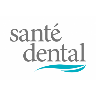 Sante Dental PROFILE.logo