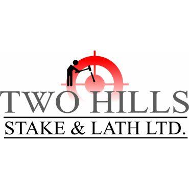Two Hills Stake & Lath Ltd. PROFILE.logo