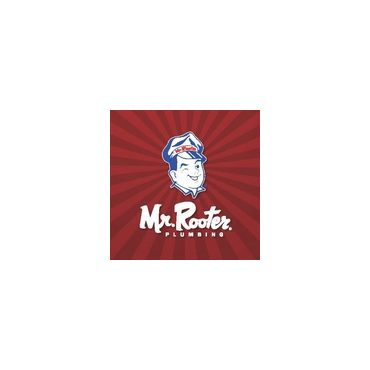 Mr Rooter Plumbing of Toronto ON logo