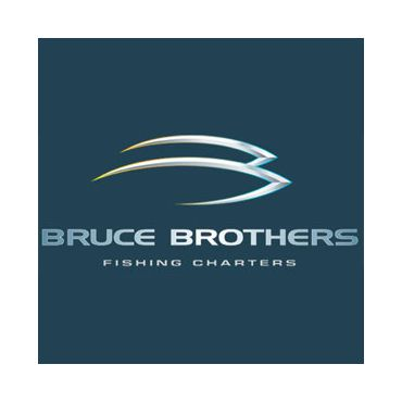 Bruce Brothers Fishing Charters PROFILE.logo