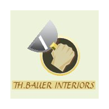 TH.BAUER INTERIORS PROFILE.logo