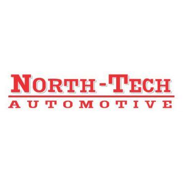 North-Tech Automotive PROFILE.logo