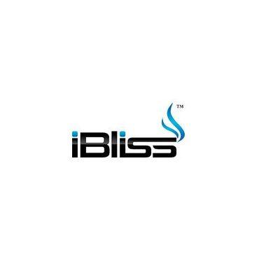 iBliss logo