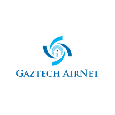 Gaztech AirNet PROFILE.logo