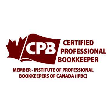 IPBC CPB