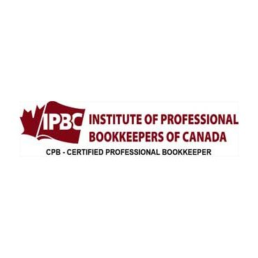 IPBC-CPB