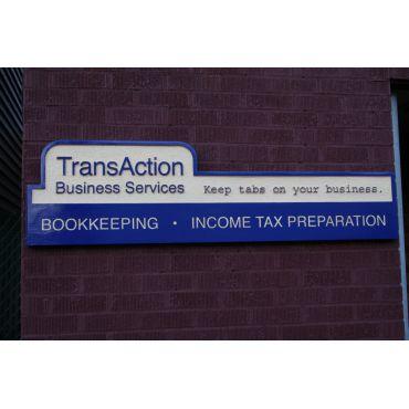 TransAction Business Services PROFILE.logo
