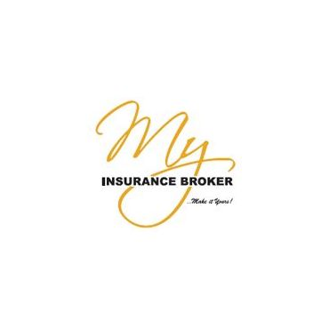 My Insurance Broker Corp. PROFILE.logo
