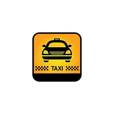 Waivin Flags Taxi PROFILE.logo