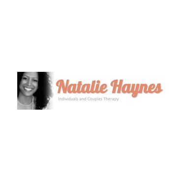 Natalie Haynes Counselling and Psychotherapy logo