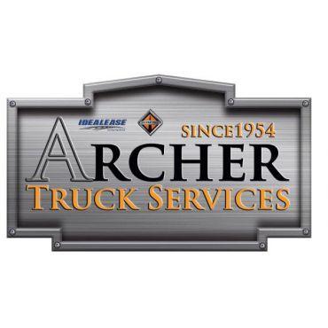 Archer Truck Centre (Welland) Ltd. logo