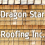 Dragon Star Roofing