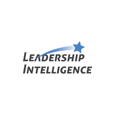Leadership Intelligence Inc. logo