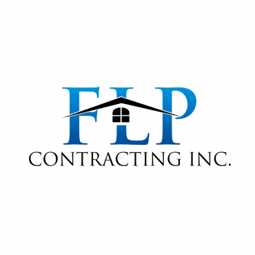 FLP Contracting Inc. PROFILE.logo