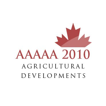 Agricultural Developments logo