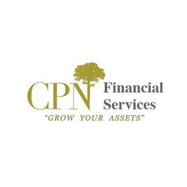 CPN Financial Services PROFILE.logo