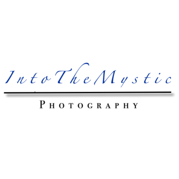 Into The Mystic Photography PROFILE.logo