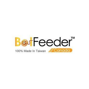 BotFeeder PROFILE.logo