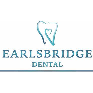 Earlsbridge Dental logo