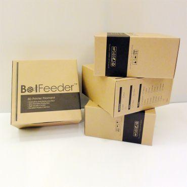 BotFeeder Premium Package