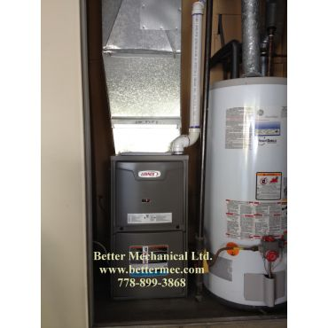 Better Mechanical Plumbing Heating PROFILE.logo