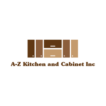 A-Z Kitchen and Cabinet Inc logo