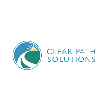 Clear Path Solutions PROFILE.logo