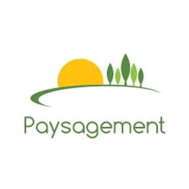 Paysagement PROFILE.logo