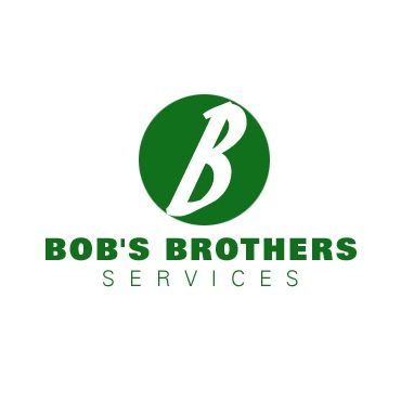 Bob's Brothers Services PROFILE.logo