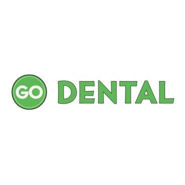 Go Dental PROFILE.logo