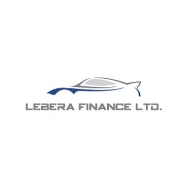 Lebera Finance Ltd. PROFILE.logo
