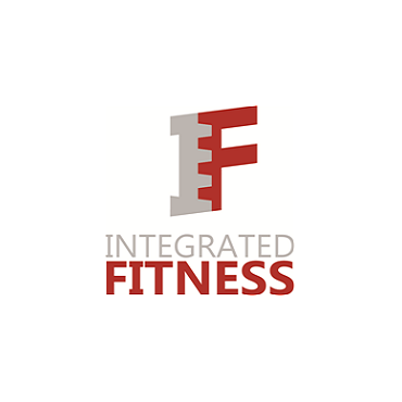 Integrated Fitness - Stefan Luedersdors logo